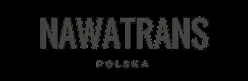 Nawatrans PL